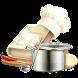 Algerian Recipes by TMN Trend Media Network