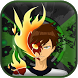 Ben Ultimate: Super Alien by htm-new LLC
