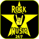 Rock Radio Free by Ape X Apps 333