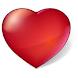 Latest Whats Status love quotates2019