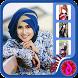 Hijab Beauty Camera by dahlia