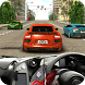 Speed Auto Fast Racing by QwRcar Apps
