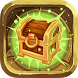 Dungeon Loot - dungeon crawler by Running Pillow
