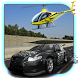 Traffic Racer City & Highway by ARM Tech