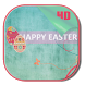 Easter eggs Keyboards by live wallpaper collection