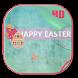 Easter eggs Keyboards