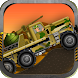 Bomb Transport by GT Action Games