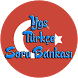 Ygs Türkçe Soru Bankası by Kanuni Games