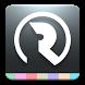 Radar Noticia e entretenimento by Verisoft