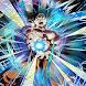 DBS Goku Super Syaian Wallpaper HD Free by Si Caping