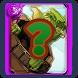 Indovinare la Carta CR by GMG Games