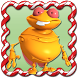 Monster Candy Hunt by Rabbit Apps