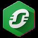e-Catalogue Schneider Electric by Schneider Electric SE