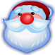 Christmas Swiper by Toy Joy Games