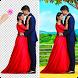 Cut Out Background Eraser And Background Changer by Voolen Studios Pvt Ltd