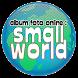 SMALL WORLD Banyumas   Pramahilda Carter & Foto by Media Satria Indonesia