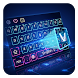 Hologram Keyboard by Keyboard Dreamer