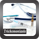 Recognize Trichomoniasis by Media Clinic