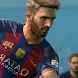 GUIDE for PES 2017 by Londmobile