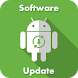 Update Software For Android 2017 by Smart Tool Studio