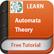 Learn Automata Theory by Free eBooks