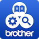 Brother SupportCenter by Brother Industries, Ltd.