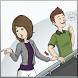 अफलातूनी लोंडो के तूफानी जोक्स Funny Hindi Jokes by Jackey Apps