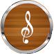 Music city player by pramuji