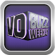 VO Buzz Weekly by JAH Mobile Apps,Inc