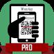 Dual Account for Whatsapp Pro by Bouzebal