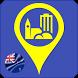 City Guide New Zealand by Saeed A. Khokhar