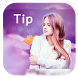 Tip for FotoRus Photo Free by MMM is The Best