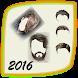 Boys Hair Style Changer 2016 by ABCNewsTvPK