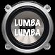 Aneka Suara Lumba Lumba by AnekaSuaraMedia