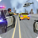Real Police Criminal Chase by GAMELORDs Action Simulation Games Ever