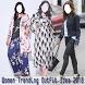 Women Outfit Trending Idea 2018
