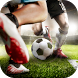 Ultimate Street Soccer 2018 by Big Smile