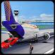 Cargo Plane Simulator Car Transport ????✈️ by Saga Games Inc