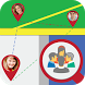 Family and Friend Location Finder-GPS Tracker 360 by Pocket Apps Store