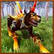Hellhound Simulator by Yamtar Games