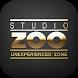 名古屋市の 「STUDIO ZOO」 公式アプリ by GMO Digitallab, Inc.