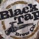 Black Tap Brew Pub by BLAM