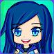 ItsFunneh Games by DEV-KIDS