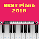 Best Piano 2018 by Cah Tegal Dev