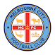 Melbourne City FC Official App by Football Federation Australia