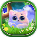 Animated Cat Live Wallpaper by Live Wallpapers 3D
