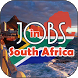 Jobs in Durban - South Africa Jobs by TM LTD