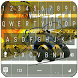 Valentino Rossi Keyboard Theme by Juragan Online Studio