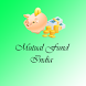 Mutual Fund India by vkslabs