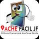 Ache Fácil JF - O Seu Guia de Bolso by Pushapp Mobile Marketing